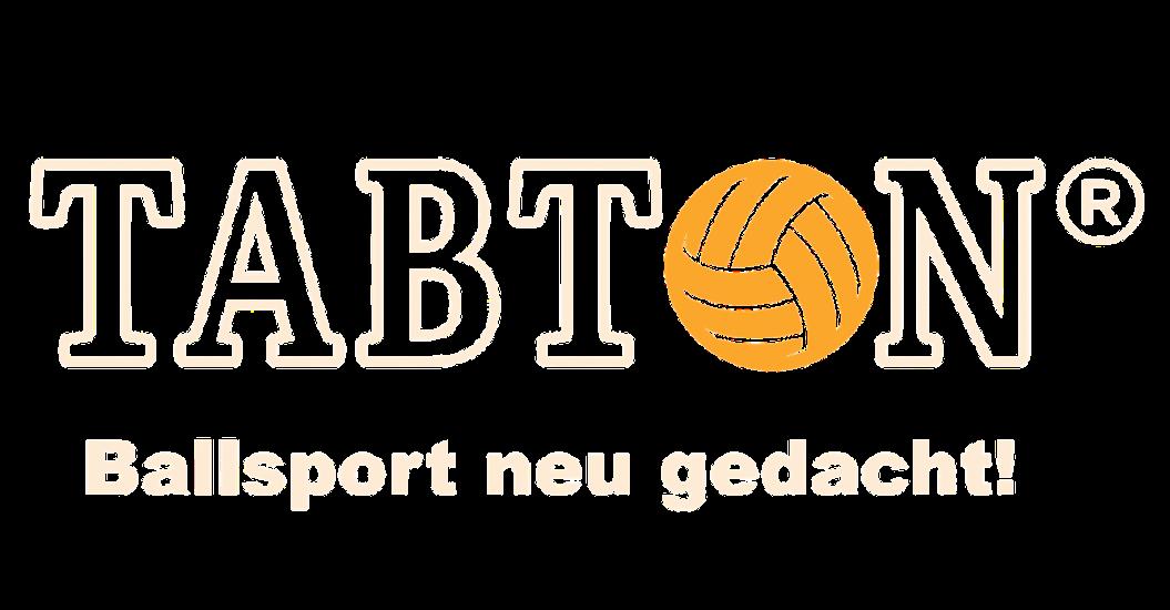 TABTON Sports