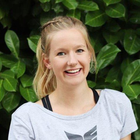 Svenja Thielecke